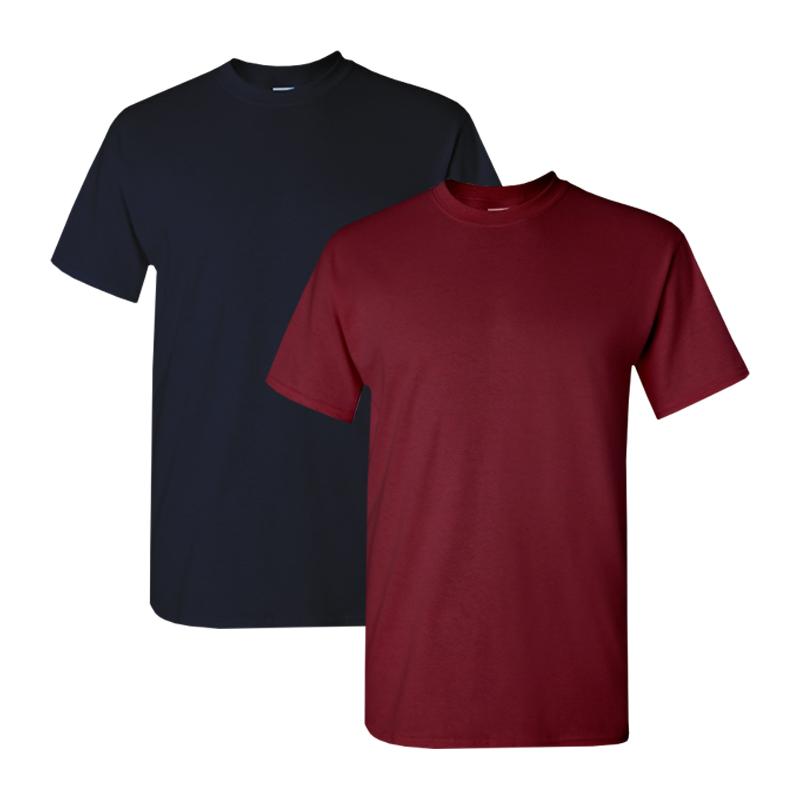 ca8e0221 50/50 t-shirt