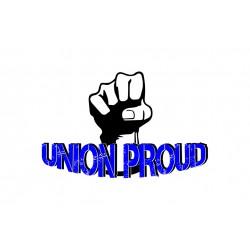 Union Trades